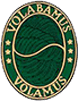 Daedalians Volamus Badge