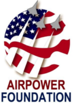 Airpower Foundation is a partner of the Daedalians