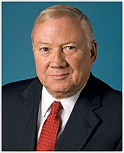 Doctor Benjamin S. Lambeth