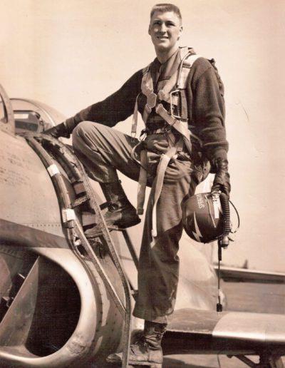 Brig. Gen. Don M. Hartung