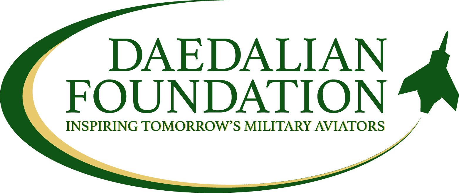 Daedalian Foundation