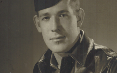 Defying the Flying Coffin: The Combat and POW Experiences of B-24 Navigator Harry Fornalczyk