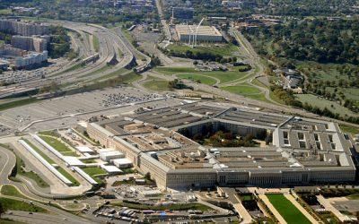 HASC Subcommittee on Readiness: NDAA FY 22 Markup