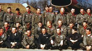 A Renaissance Man Who Always Pushed the Envelope: Col. Norman Phillips, USAF (Ret.)